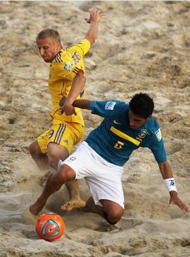 футбол румыния турнирная таблица