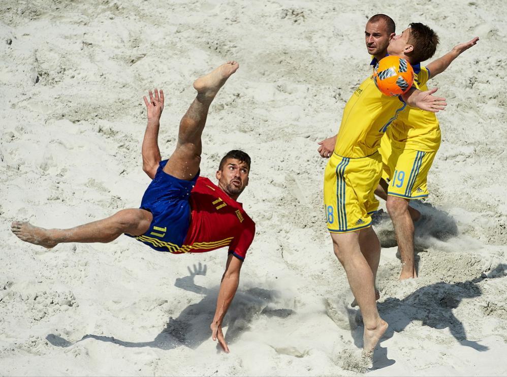 россия-португалия кубок европы пляжный футбол 25 июня депозит