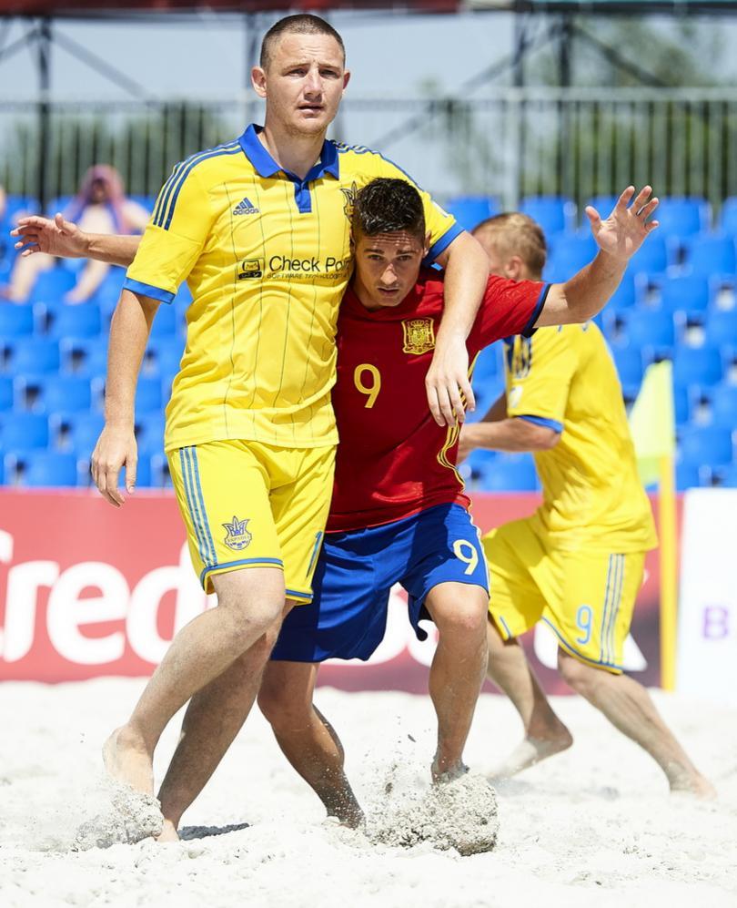 россия-португалия кубок европы пляжный футбол 25 июня простой способ