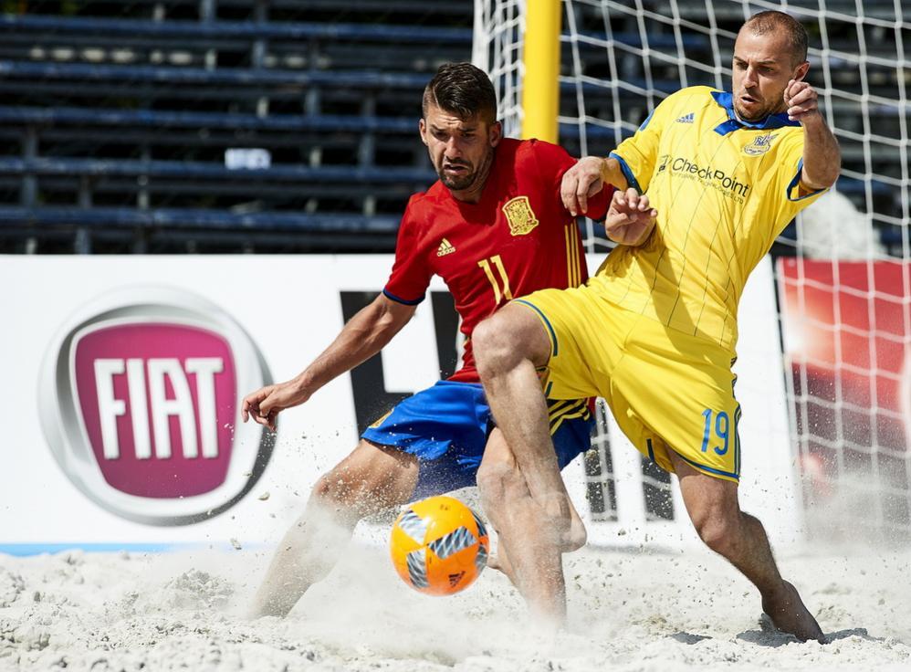самых россия-португалия кубок европы пляжный футбол 25 июня лицо: