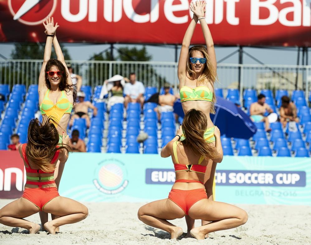 россия-португалия кубок европы пляжный футбол 25 июня красотка, хорошая погодка