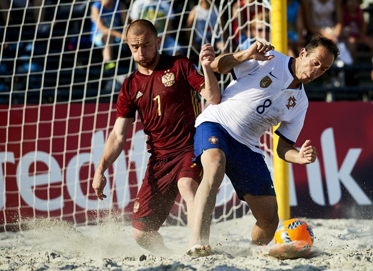 россия-португалия кубок европы пляжный футбол 25 июня пьяную