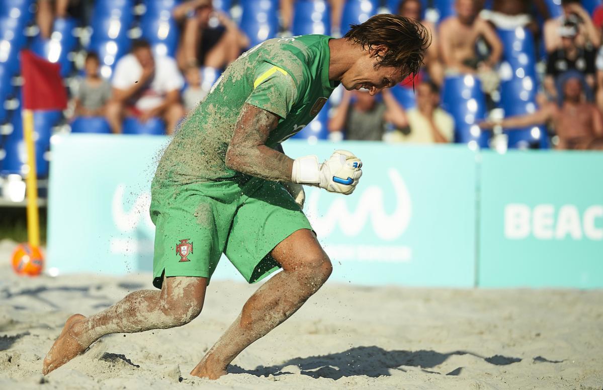 россия-португалия кубок европы пляжный футбол 25 июня смотря то