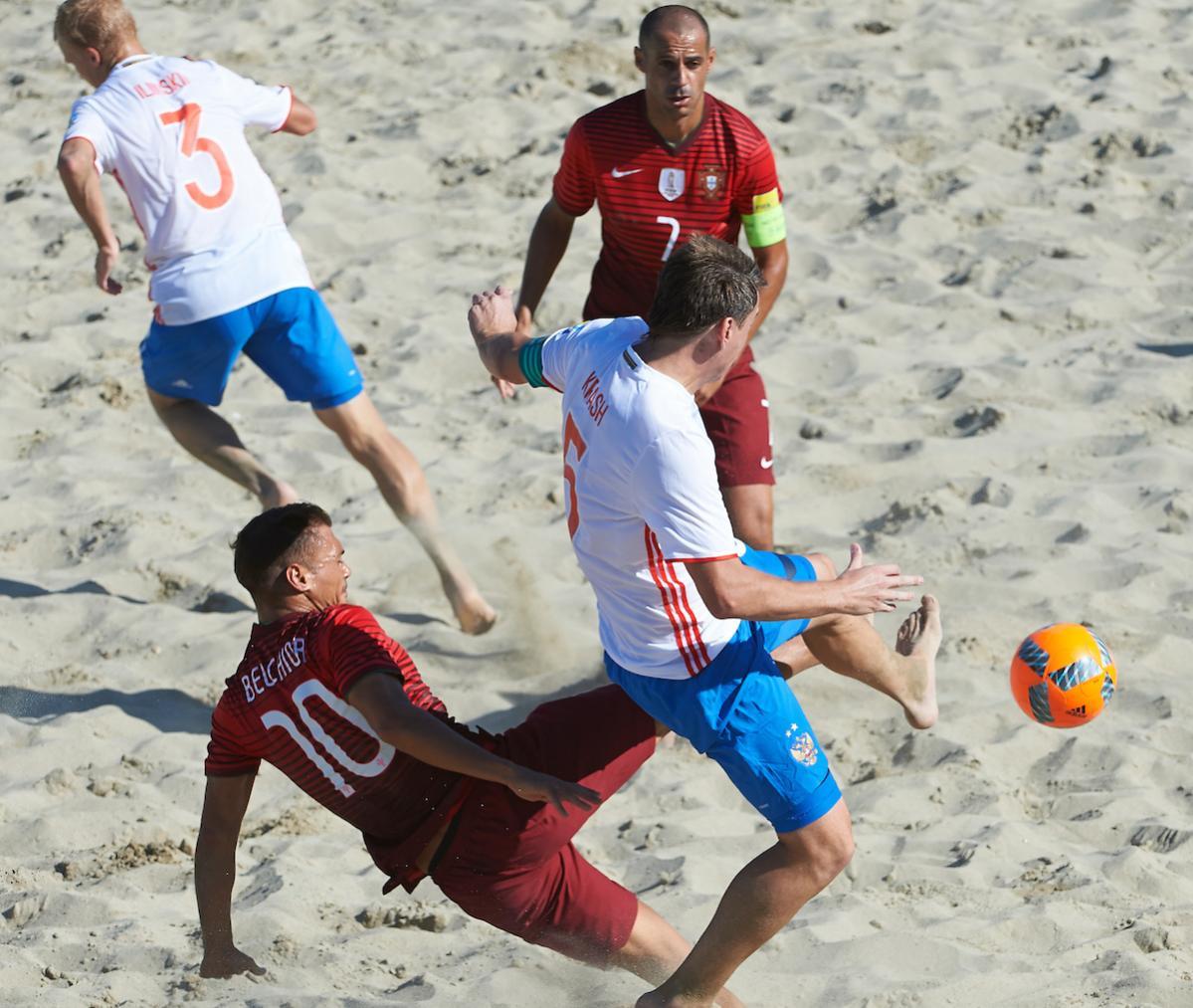 Футбол россия украина прогноз пляжный