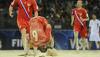 Почему сборная России опять стала чемпионом мира по пляжному футболу?