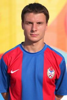 России по пляжному футболу 2011