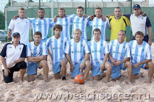 Игр чемпионата россии по футболу года